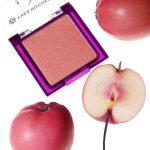 michael-meisen-05-kosmetik