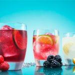 beverage-cocktail