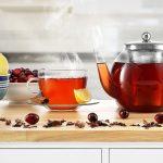 beverage-photog-nyc-tea3