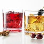 cocktails-and-fruit-toping-alternative