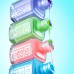 cosmetics-390-292-2-crop