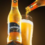 new-york-beverage-photography-strogbow-cider