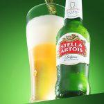 stella-artois-still-life-beverage-photog