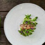 allan-food-and-drink-7-allan-trolle-food-and-drink-25-nov-2015