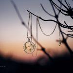 jewelleryyou-20170212-image-nik2717