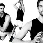 nike-pau-gasol-aguilar-advertising-photography-and-motion-30-nov-16
