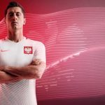 robert-lewandowski-nike