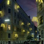 mcd-delivery
