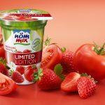 noem-erdbeer-tomate-1200-px-srgb-72dpi