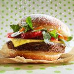 sweet-burger
