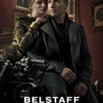 belstaff-fw12-01-667×863-344×445