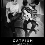 catfishandbottlemen-01-667×863