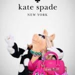 kate-spade-holiday-2016-01