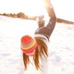 20090305-yates-snow-0203-alexandra-tremaine-kids-photography