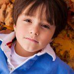 20091025-fall-kids-0002-alexandra-tremaine-kids-photography