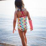 2015-fishers-island-0253-alexandra-tremaine-kids-photography