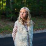 2015-izzy-0010-alexandra-tremaine-kids-photography