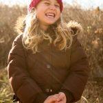 hamptons-0046-alexandra-tremaine-kids-photography