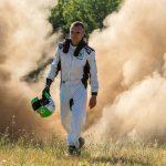 scoda-rallye-team-29