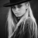 1-2015-028-ashley-194-rtbandw.jpg-michael-scott-slosar-advertising-photographers