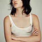 5-2015-020-k-204-rtv2.jpg-michael-scott-slosar-advertising-photographers
