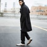 michael-scott-slosar-fashion-031