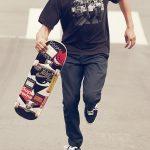 michael-scott-slosar-fitness-89