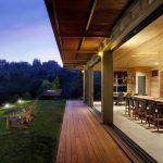 paul-dyer-san-francisco-photographer-photography-interiors-exteriors-resort-production-paradise-1