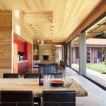 pdp-paul-dyer-san-francisco-architecture-architectural-photography-interiors-exteriors-photographer-12