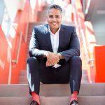 Shane Neman – Chief Product Officer – Call Fire