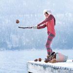 Title Nine – 2014 fall/winter – Tahoe