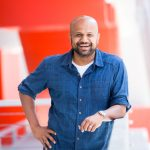 TJ Thinakaran – COO and Co-Founder – Call Fire