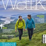 walk-ramblers-spring-16-cover-ross-woodhall-people-and-lifestyle-photography-14-jul-16