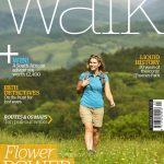 walk-summer-cover-ross-woodhall-people-and-lifestyle-photography-14-jul-16