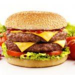 02-cheeseburger