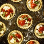 04-two-sets-of-tarts