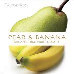 05-clearspring-b