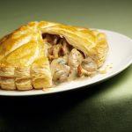 Chicken_Pie