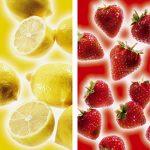 Lemons_and_strawbs