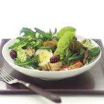 Salad-purple_plate
