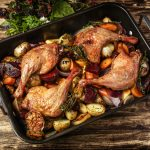 duck-legs-in-pan-1.jpg-tim-bowden-food-and-drink-13-oct-15