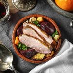 duck-with-beetroot.jpg-tim-bowden-food-and-drink-13-oct-15