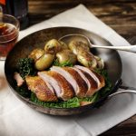 one-pan-duck-breast.jpg-tim-bowden-food-and-drink-13-oct-15