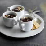 Tony_Briscoe_Food_Photography_London_CHOCOLATE_MOUSSE