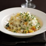 Tony_Briscoe_Food_Photography_London_FENNEL-AND-BUTTERNUT-SQUASH-RISOTTO