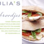 JULIA'S TABLE CARDS – BREADS OL.ai