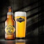 boulevard-brewery-2