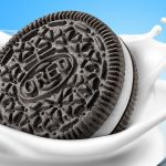 oreo-comp-final-cropped-for-web