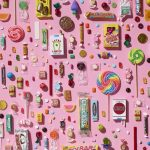 candy-pink