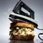 dormfood-grillcheese